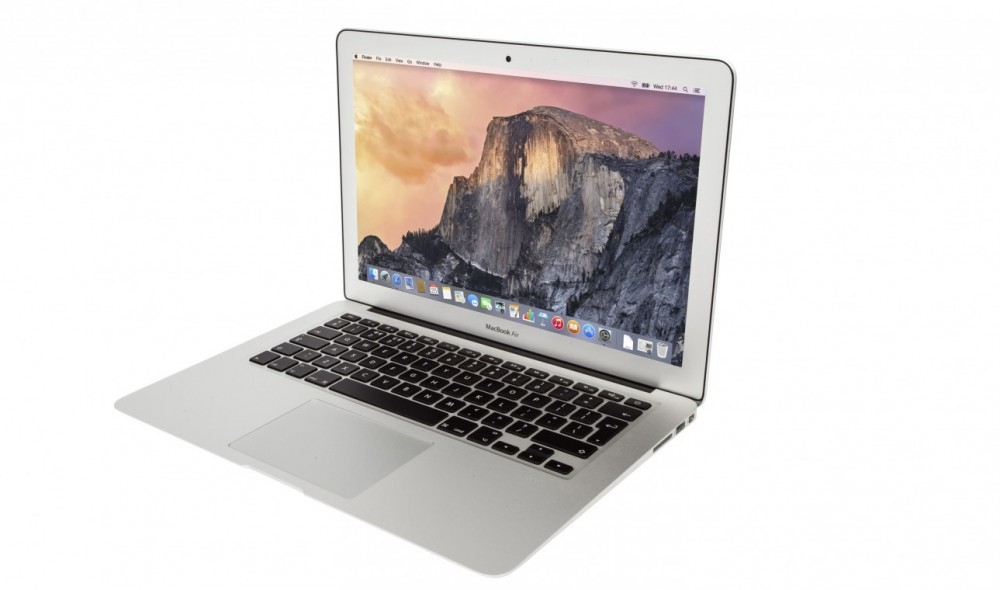 . MACBOOK AIR 13