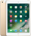 IPAD 128GB WI-FI + CELLULAR GOLD