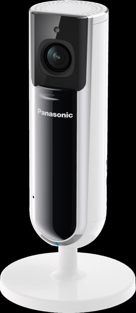 Panasonic KX-HNC800EXW