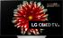 LG OLED65C7V.AEN
