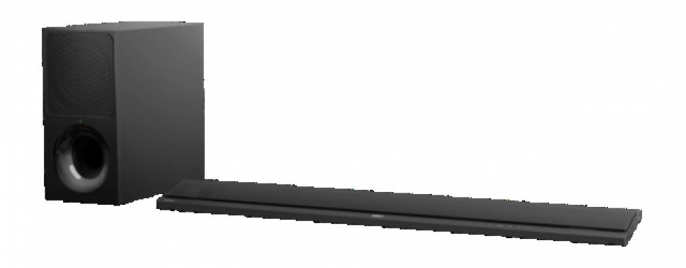 Sony HTCT800.CEL