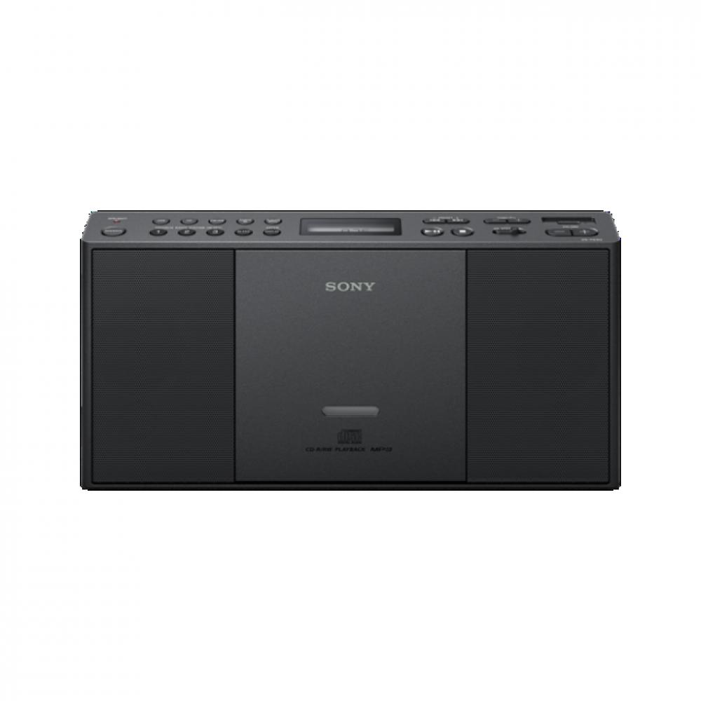 Sony ZSPE60