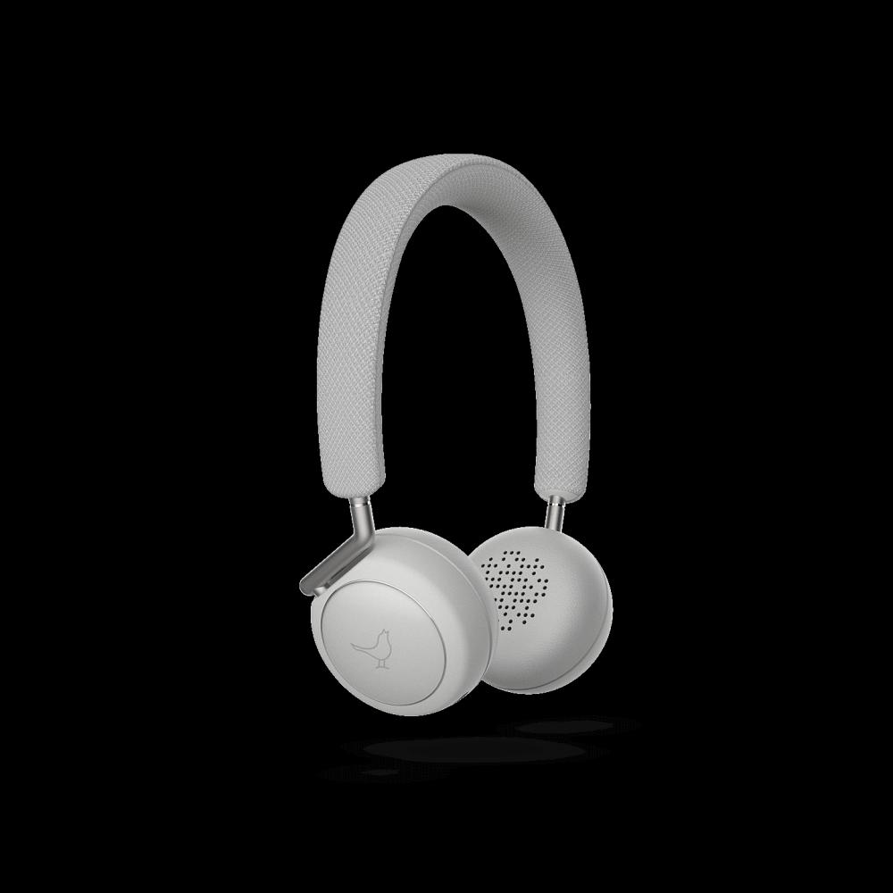 Libratone Q-Adapt Wireless On-Ear