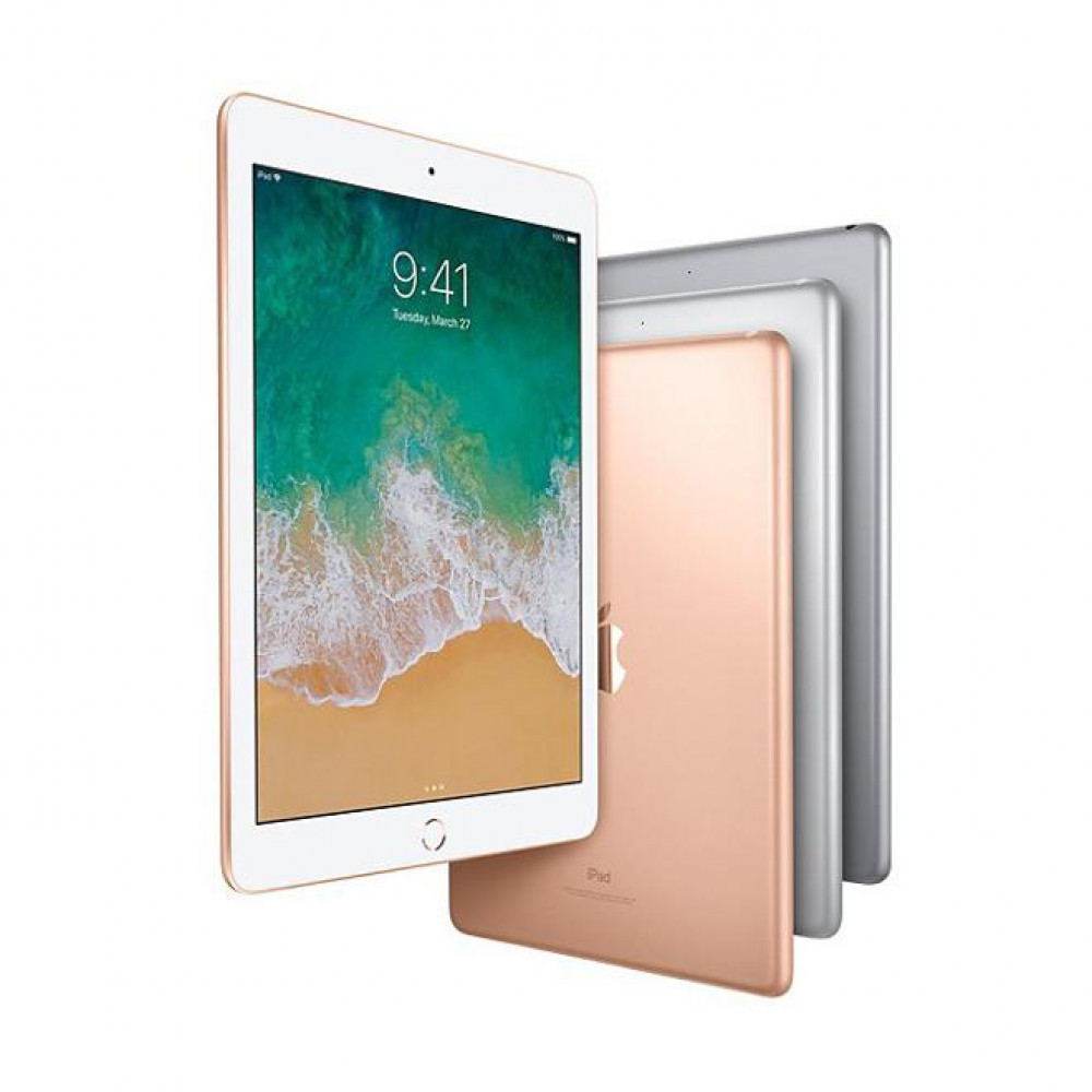 . IPAD 32GB WI-FI