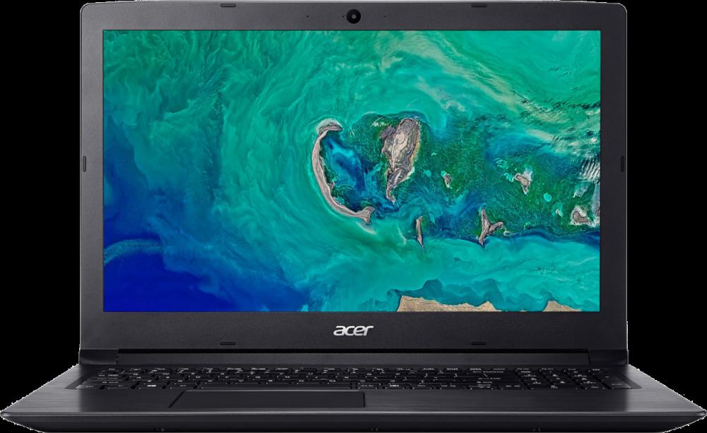 Acer A315-51-54R5