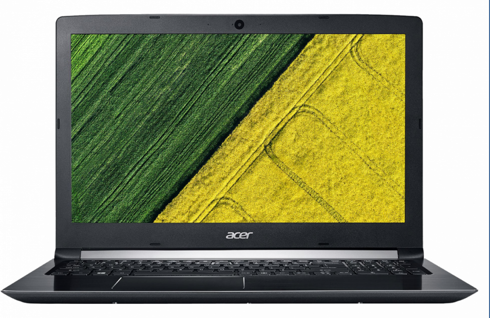Acer A517-51-38H0