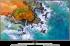 Samsung UE50NU7405UXXC