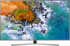 Samsung UE55NU7405UXXC