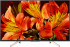 Sony KD65XF8599BAEP