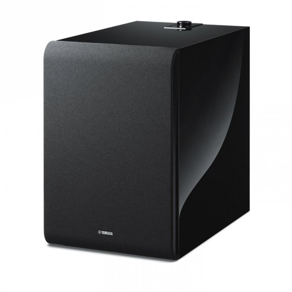 Yamaha AANSNSW100PB
