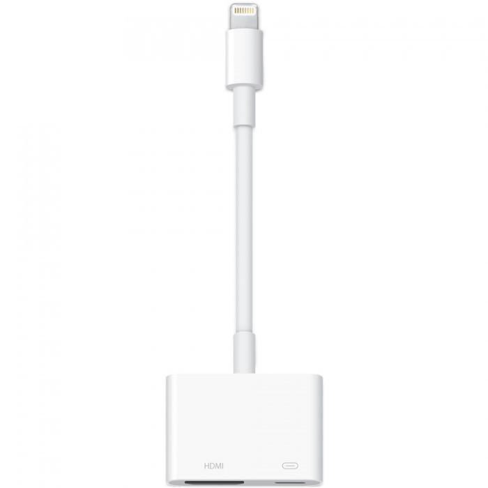 . Lightning-till-digital-AV-adapter
