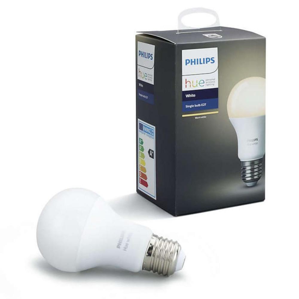 Philips HUE E27 VIT 9.5W