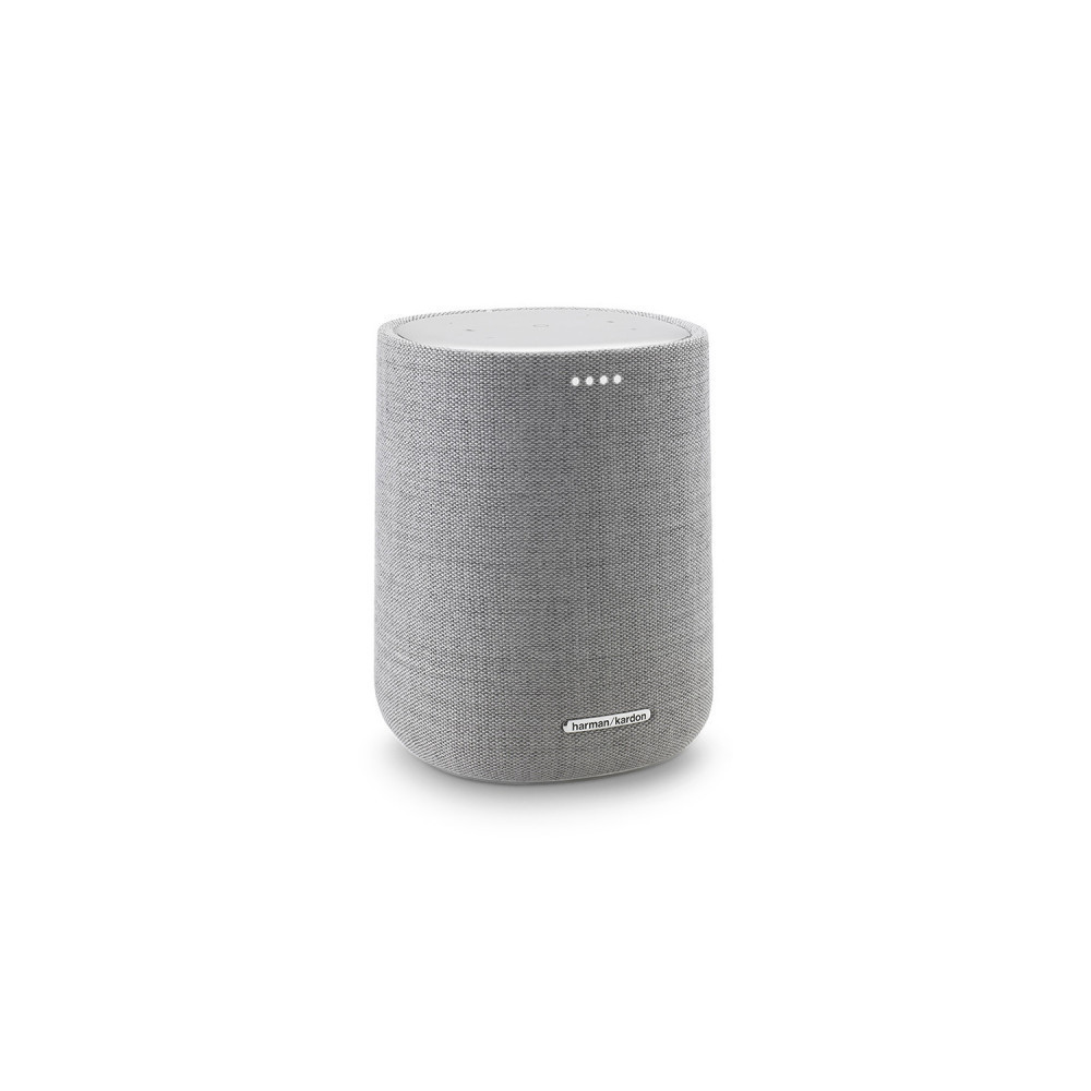 Harman Kardon CITATION ONE Grå