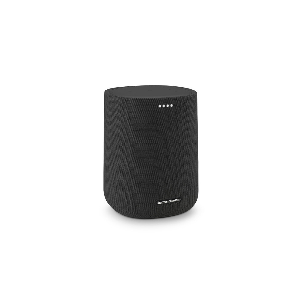 Harman Kardon CITATION ONE Svart