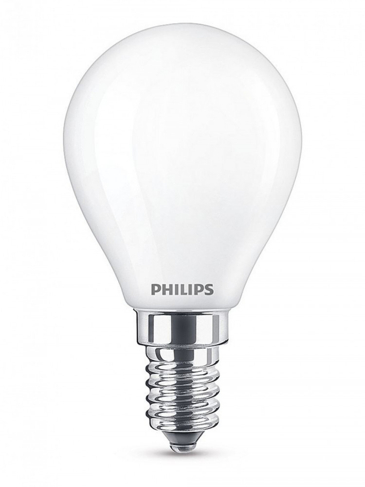 Philips LED KLOT 2,2W  E14