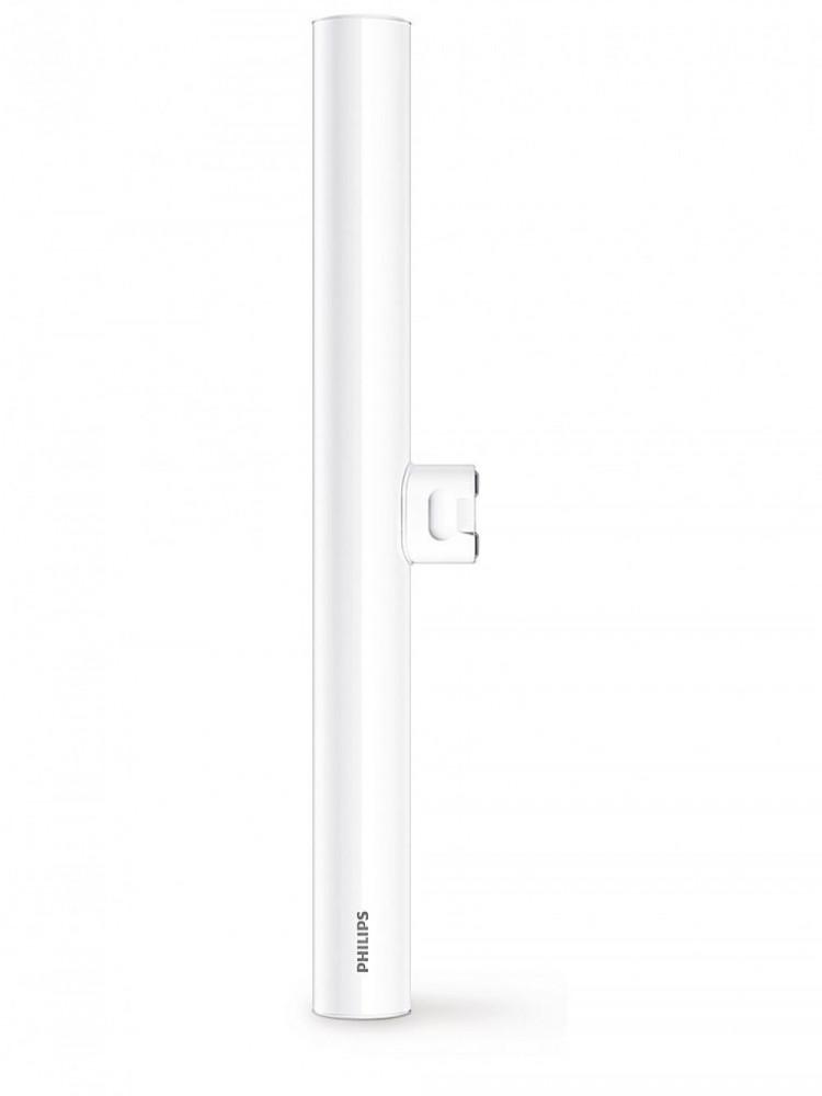 Philips LED 3W LYSRÖR 300MM S14D