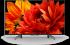 Sony KD43XG8399BAEP