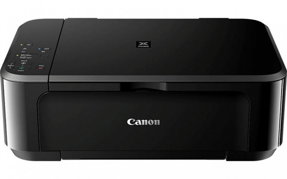 Canon 0515C106