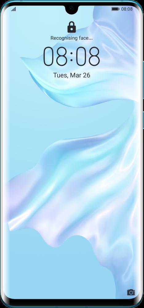 Huawei P30PRO 128GB