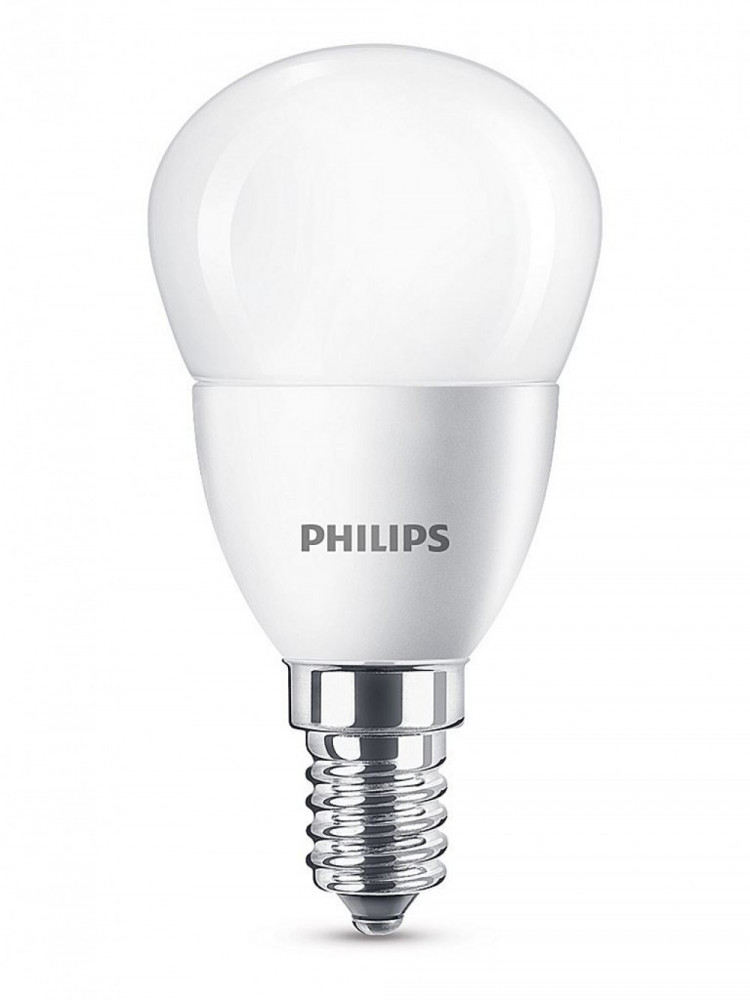 Philips LED 25W KLOT E14 VV FR ND