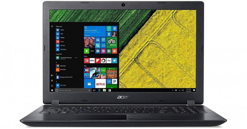 Acer A315-53G-50QP