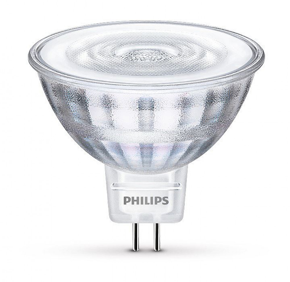 Philips LED 5W SPOT GU5,3W