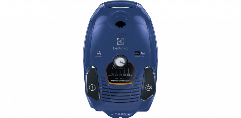 ELECTROLUX ESP75CB