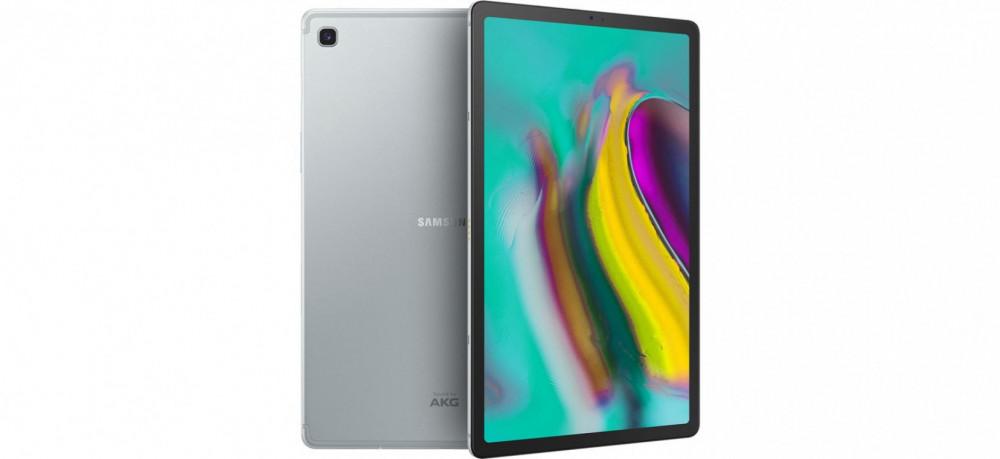 Samsung GALAXY TAB S5E 10.5