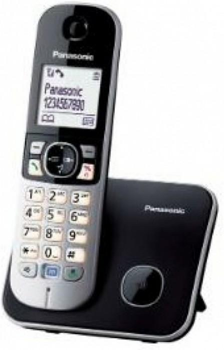 Panasonic KX-TG6811NEB