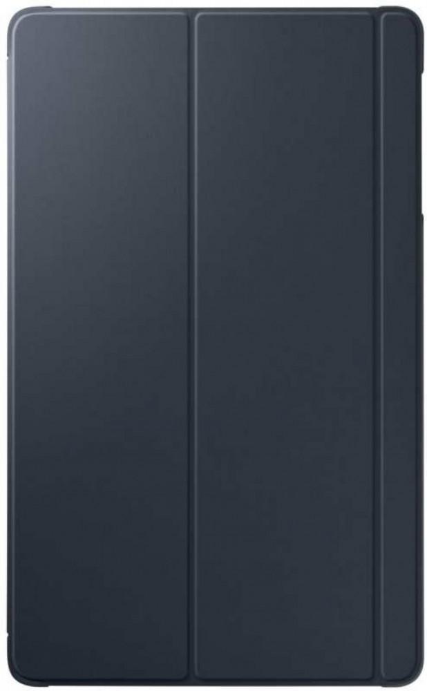Samsung EF-BT510CBEGWW