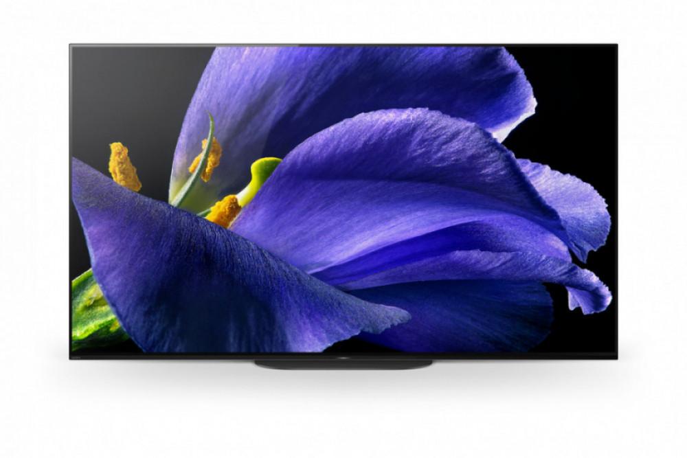 Sony KD65AG9 65