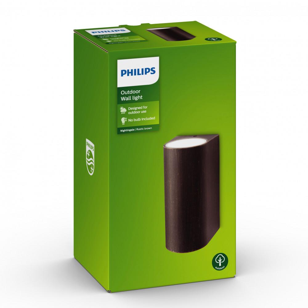 Philips 1710286PN