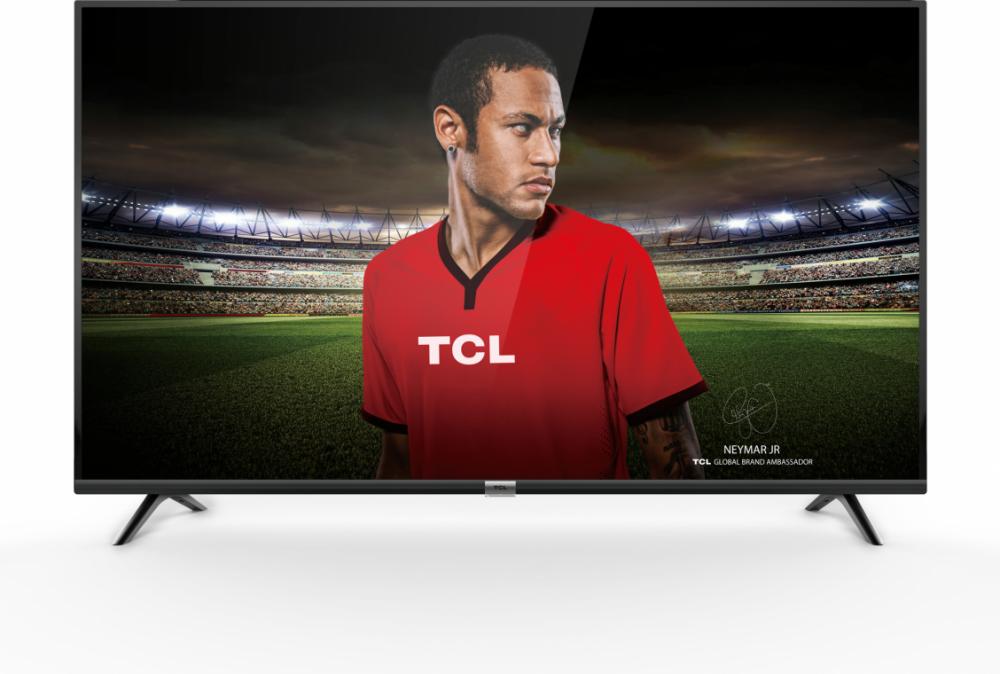 TCL 40ES565 TV 40