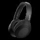 Sony WHH910