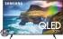 Samsung QE65Q70RATXXC