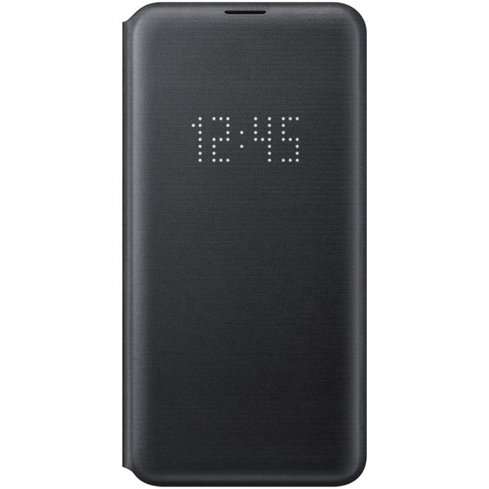 Samsung SAMSUNG LED VIEW COVER S10E