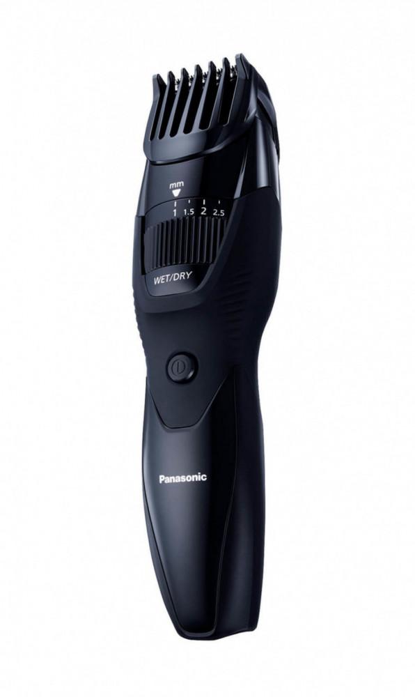 Panasonic ER-GB43-K503 SKÄGGTRIMMER