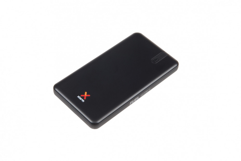 Xtorm FS301 POWERBANK 5000 POCKET POWER BANK