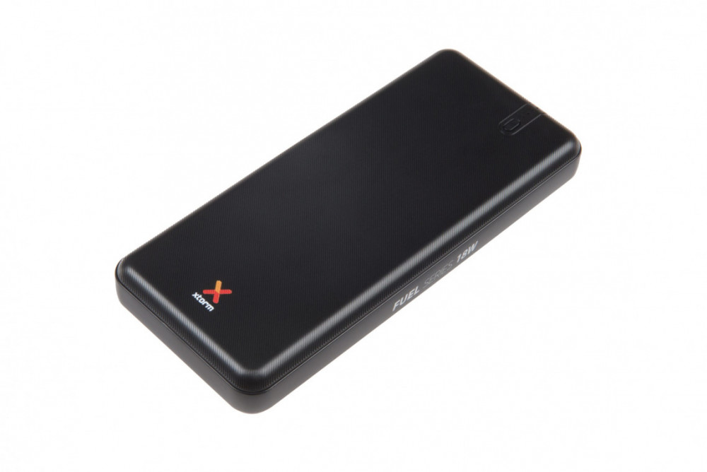 Xtorm FS304 POWERBANK 20000MAH USB-C PD 3XUSB