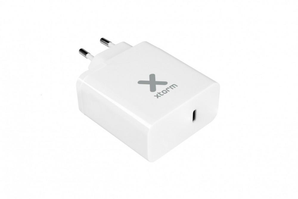 Xtorm CX023 AC ADAPTER USB-C PD (29W)