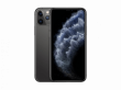 . IPHONE 11 PRO 64GB SPACE GRAY
