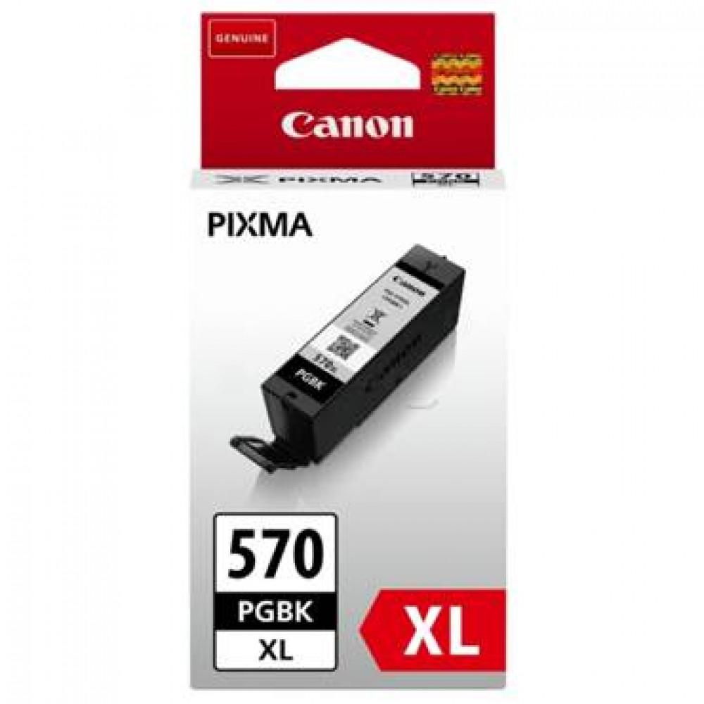 Canon PGI570BK XL