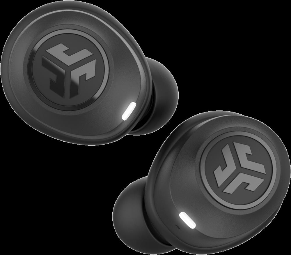 JLab Audio JBUDS AIR TRUE EARBUDS
