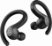 JLab Audio JBUDS AIR SPORT TRUE BLACK