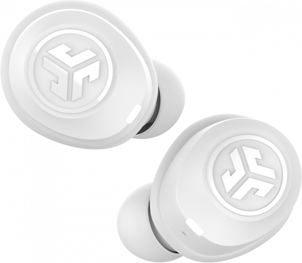 JLab Audio JBUDS AIR TRUE EARBUDS Vit