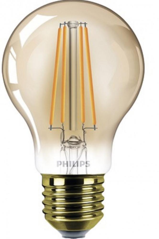 Philips LED 48W NORMAL E27 FL G D
