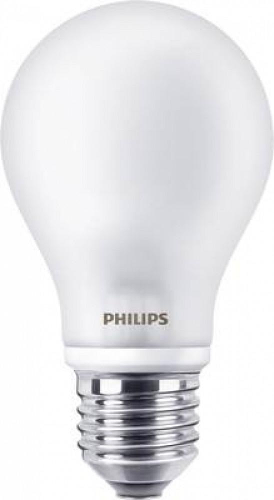 Philips LED CI 40W A60 E27 WW FR ND