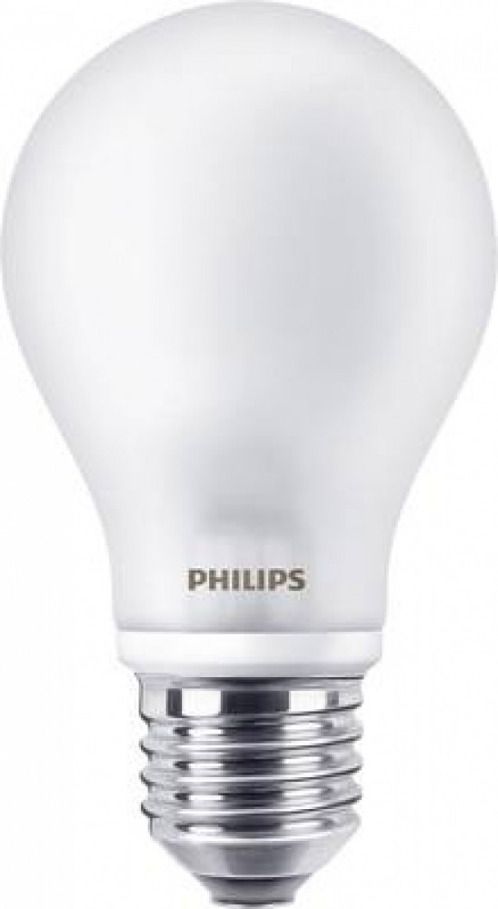 Philips LED CI 60W A60 E27 WW FR ND