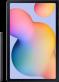 Samsung GALAXY TAB S6 LITE 10.4 WIFI 64GB