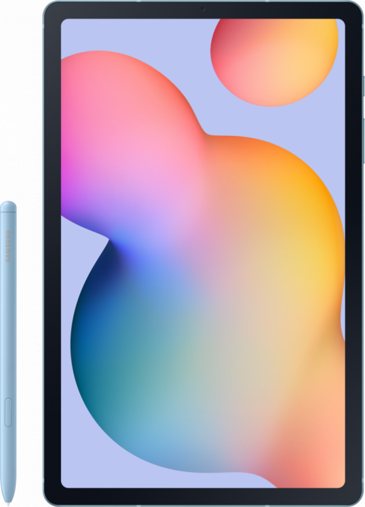 Samsung GALAXY TAB S6 LITE 10.4 WIFI 64GB Blue